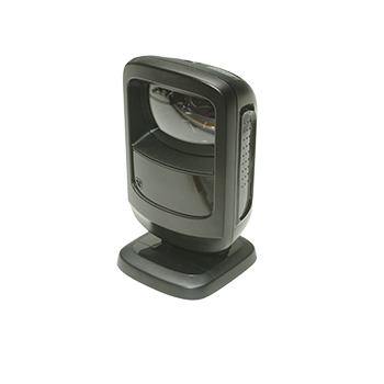 SignInMate Barcode Scanner