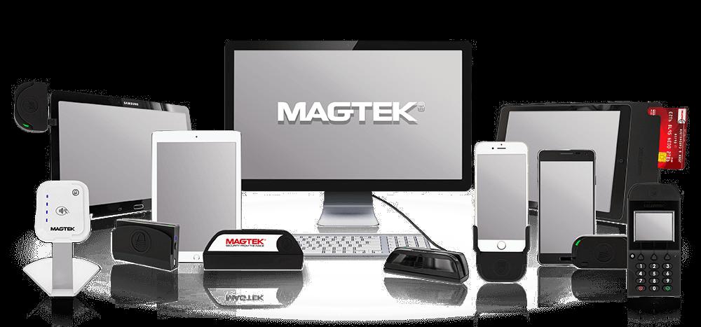 MillenTech MagTek NZ Products
